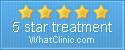 ClinicFiveStarTreatment