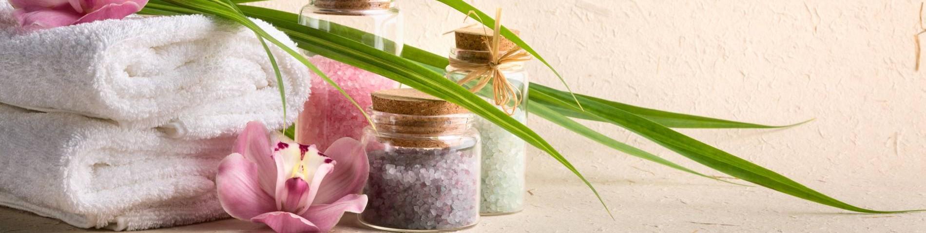 Canterbury spa canterbury massage beauty salon for 5 elements salon